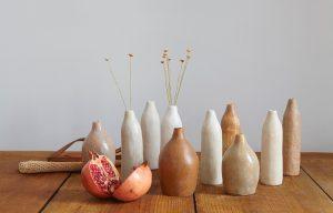Branqueta shop ceramics